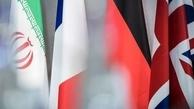 ایران علاقهمند به گفتوگو درباره نقشه راه برای احیای برجام است