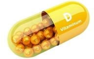 مطالعاتی تازه درباره ارتباط بین ویتامین D و مرگ و کرونا