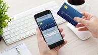تاثیر کووید-19 در افزایش پرداخت از طریق گوشی همراه