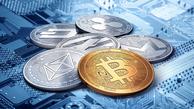 ایلان ماسک : نسبت به سرمایهگذاری در رمزارزها احتیاط کنید