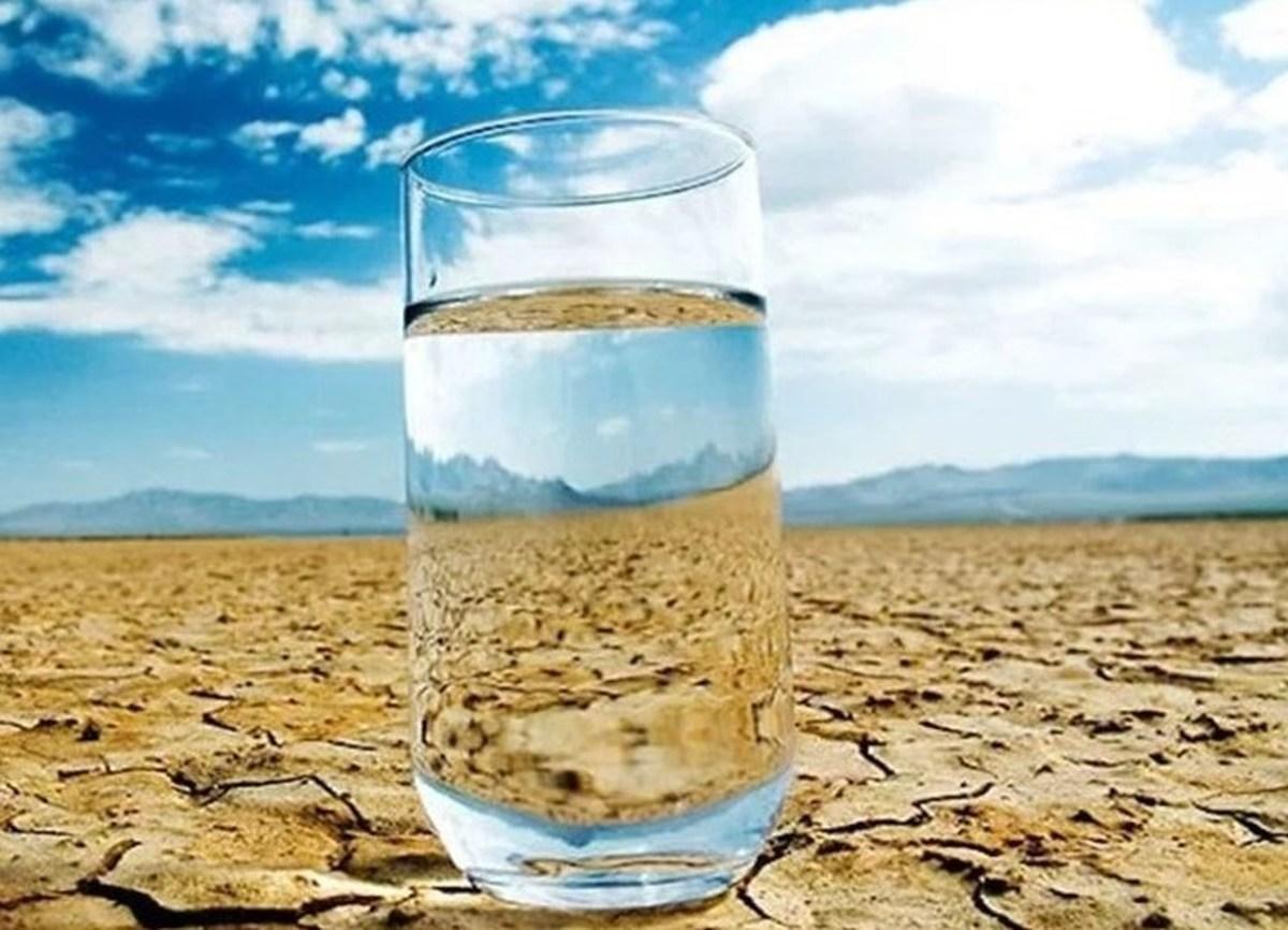 اخبار نگرانکننده از کم آبی در استانها| کم آبی گریبان مان را نگیرد!