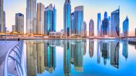 رستورانهای خوب در شهر دبی