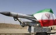 نگرانی دولت آمریکا از توانمندی موشکی و پهپادی ایران