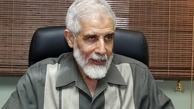 وزارت کشور مصر   محمود عزت مصر دستگیر شد