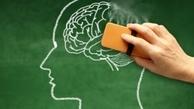 پیشگیری از آلزایمر امکان پذیر است؟