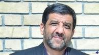 همخوانی غلامرضا کویتی پور  | واکنش عزت الله ضرغامی به حواشی اخیر کویتی پور