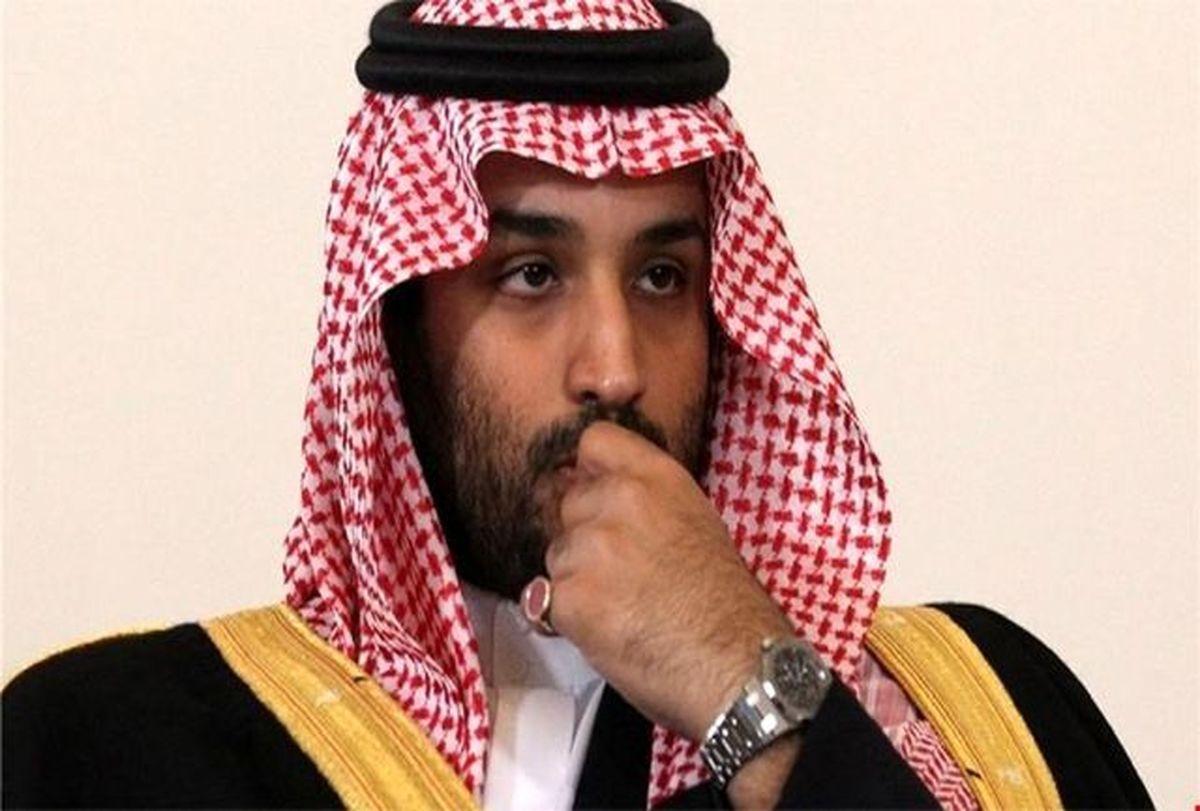 آیا عربستان بن سلمان در معرض تغییرات است؟
