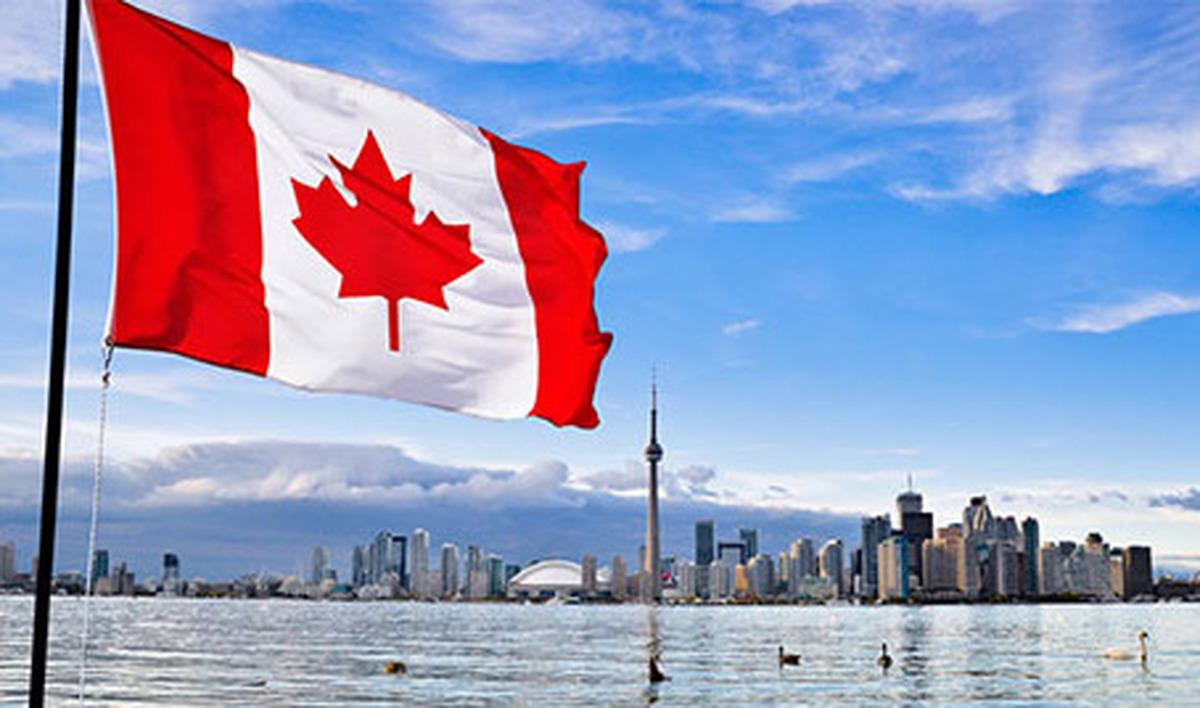 بهترین کشور دنیا کجاست؟  معرفی کانادا به عنوان بهترین کشور دنیا در سال 2021