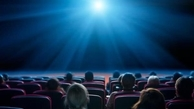 بازگشایی سالنهای سینما و تئاتر  از 20 آبان تا ساعت 18 !