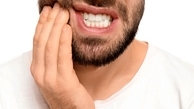 این خوراکی باعث نابودی دندانهای شما می شود