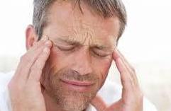 سردردهایی که نشانه بیماری جدی است