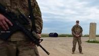 وال استریت ژورنال: نظامیان آمریکایی تا پایان سال جاری میلادی عراق را ترک میکنند