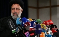 برگزاری جلسه انتخاباتی شورای وحدت اصولگرایان با حضور رئیسی