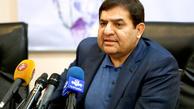 به زودی تست انسانی واکسن ایرانی کرونا آغاز میشود