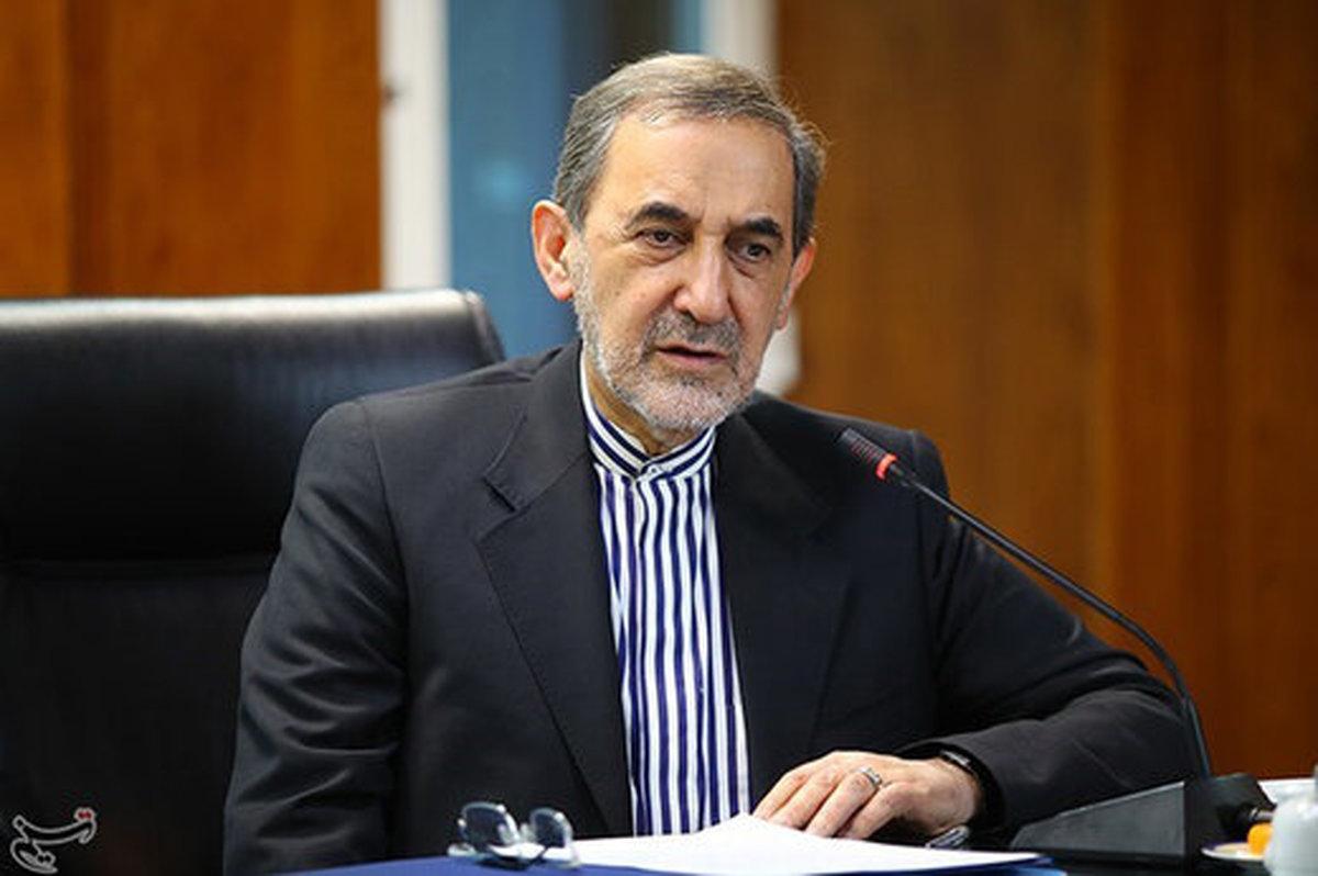 ولایتی:  غربگراها مخالفان رابطه ایران و روسیه هستند