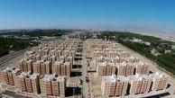 در مرحله سوم طرح اقدام ملی مسکن چند نفر در تهران  ثبت نام کردند؟