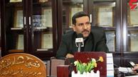 خودکشی مقام عالیرتبه در عراق