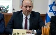 وزیر دفاع اسرائیل: با آمریکا برای مقابله با ایران تقسیم کار کردهایم