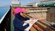زنان اجازه تحصیل در دانشگاه های دریایی را ندارند