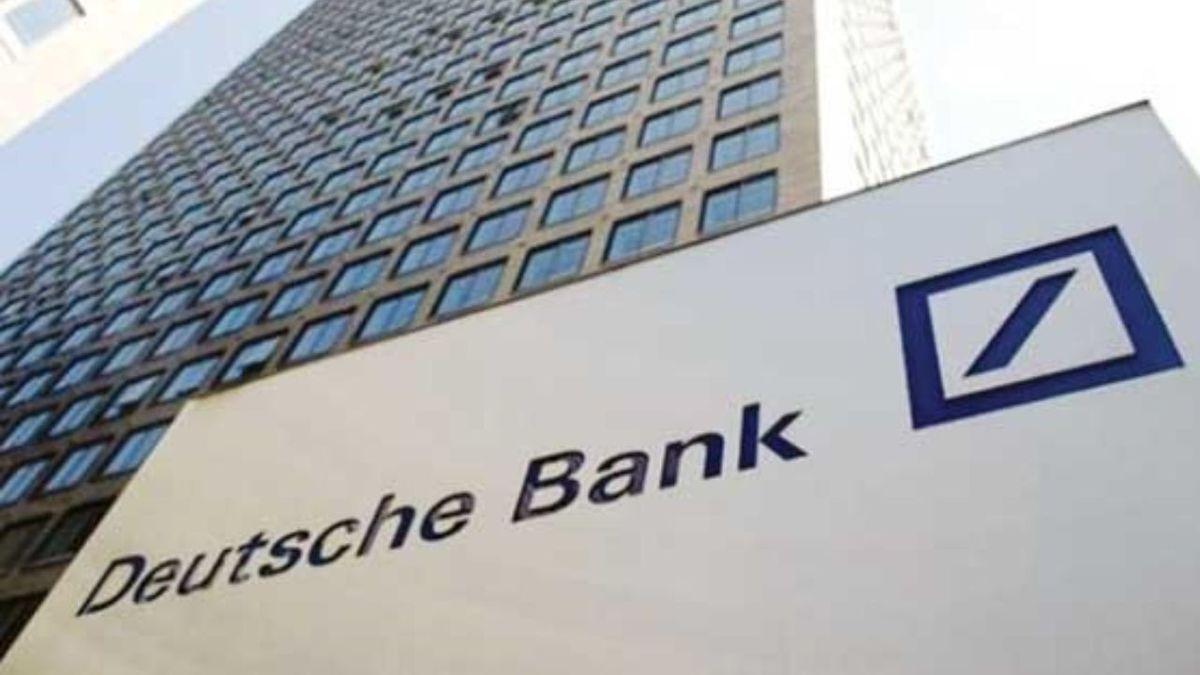 یک بانک آلمانی و یک بانک آمریکایی حسابهای ترامپ را میبندند