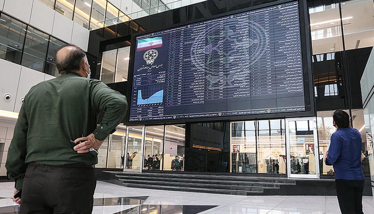 واکنش بازار به دستورخروج از بورس | کارشناسان فرمان دولت درباره عرضه فولاد و مصالح ساختمانی  را تحلیل میکنند