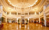 3 هتل پرطرفدار مشهد را بهتر بشناسید