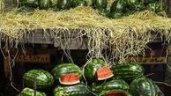برگشت هندوانه صادراتی ایران به ترکیه به دلیل ناسازگاری برخی کشورهای عربی