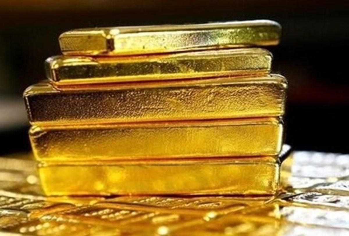 بازار طلا چه واکنشی به بیماری ترامپ خواهد داشت؟