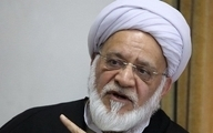 مصباحی مقدم: خبر رد مصوبه واردات خودروهای خارجی در مجمع تشخیص کذب است | هیأت عالی نظارت هنوز در این رابطه جلسه ای نداشته