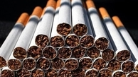 تغییر چهره صنایع دخانی در بحران کرونا!