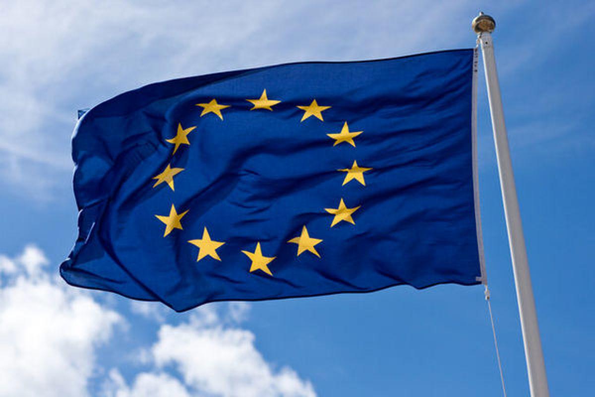 اروپا از کمکهای انسان دوستانه به ایران و پاکستان خبر داد
