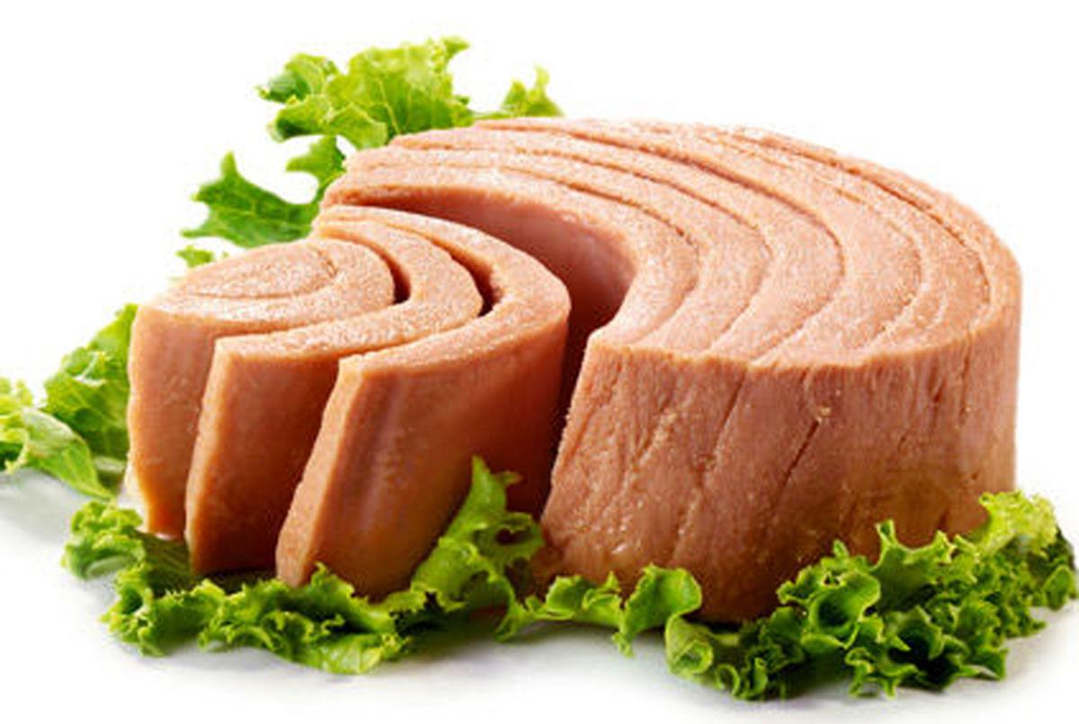 فواید و مضرات مصرف تن ماهی    عجیبترین مضرات مصرف تن ماهی