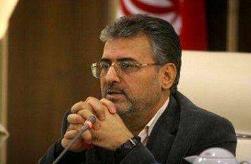 رمزگشایی از سفر احمدی نژاد به اکسپوی دبی    او به ایران برنمی گردد؟