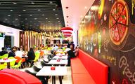 صنعت رستورانداری، شغلی است به اسم «راهانداز رستوران»