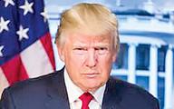 انتخابات نوامبر و آینده تنش ایران و آمریکا