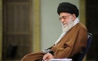 موافقت مقام معظم رهبری با عفو یا تخفیف مجازات تعدادی از محکومان