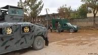 طالبان برای آتشبس سه ماهه شرط گذاشت     پیشنهاد طالبان «یک خواسته قابل توجه است
