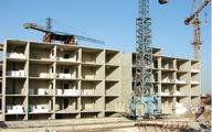 تصویب طرح ۲فوریتی ساخت ۶میلیون مسکن با تامین ۶۰درصد هزینه با وام دولت و زمین رایگان