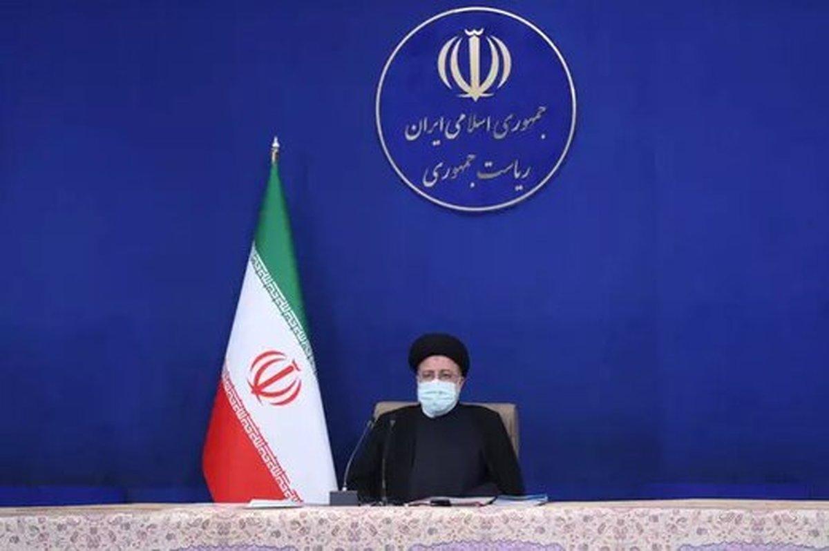 روسیه وشرکایش در شانگهای، عضویت ایران را تصمیم مفیدی میدانند