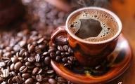 ارتباط مصرف طولانی مدت قهوه با افزایش ریسک بیمار قلبی عروقی