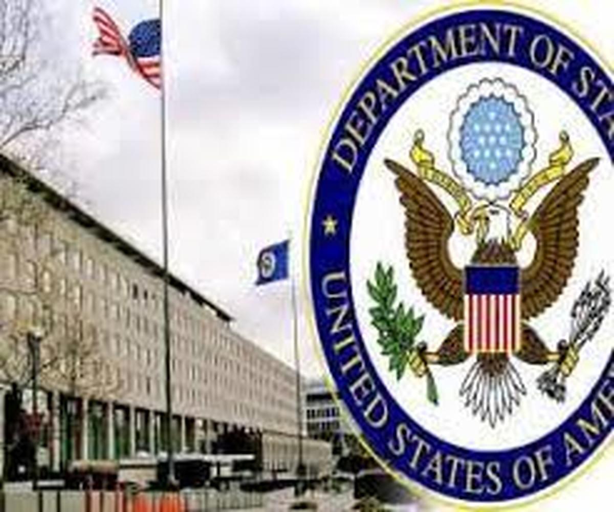 آمریکا:پیشرفتهایی در مذاکرات وین حاصل شده