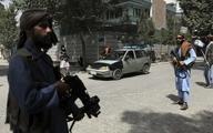روایت واشنگتن پست از عاملان انتحاری طالبان که از جنگ و درگیری محروم شدهاند