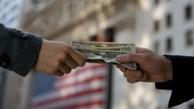 مسکو خود را از شَر اوراق قرضه آمریکا خلاص می کند