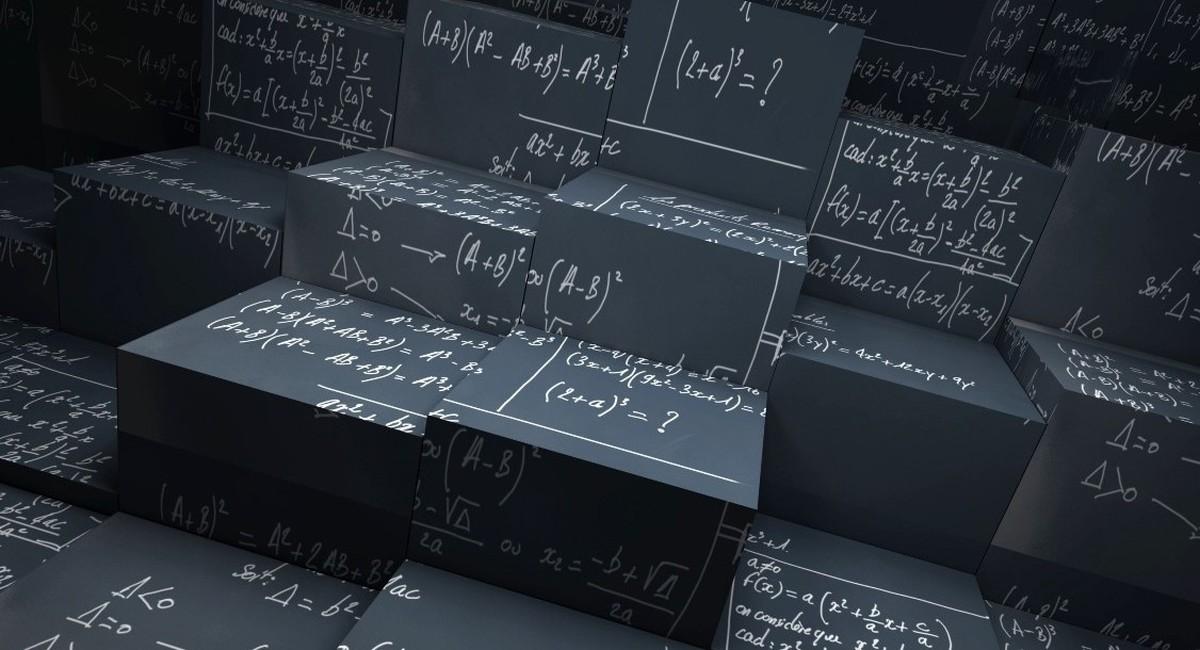 ریاضیات ایرانیان هر روز ضعیف تر می شود