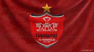 فوتبال  |  بیانیه پرسپولیس درباره درخواست دادگاه عالی ورزش