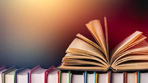 کتاب | «فقدان» و «مرگاندیشی»