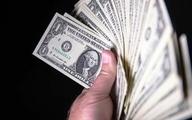 دلار از کانال ۱۴ هزار تومان عقب مینشیند؟