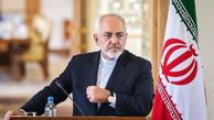 ظریف در مجلس برای پاسخگویی به سؤال دو نماینده حضور میابد