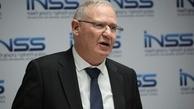 رییس سابق اطلاعات ارتش اسراییل: بیرون کردن ایران از سوریه یک آرزو است