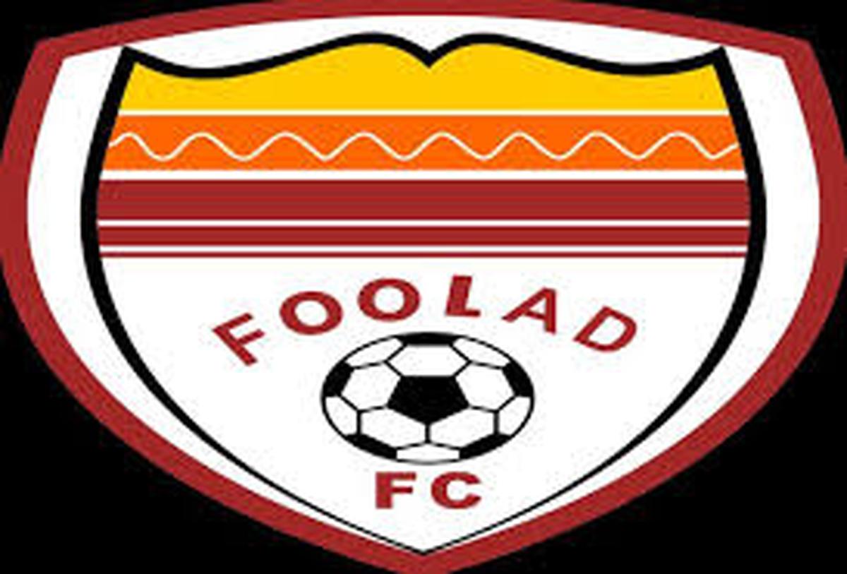 دو مربی تیم فولاد  خوزستان به کرونا مبتلا شدند